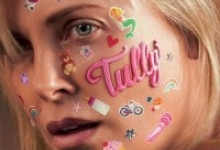 TULLY