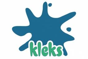 Zapisy do KLEKSA na sezon 2016/17