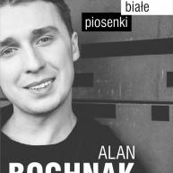 Czarno-białe piosenki i koncert Stwora Głodomora w niedzielę na rynku