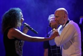 Nadszedł ten czas! Galicja Blues Festival 2016 rozpoczyna się