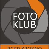 WACŁAW TUREK I TOMASZ OKONIEWSKI - WYRÓŻNIENI CZŁONKOWIE FOTOKLUBU RCKP