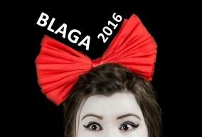 BLAGA 2016