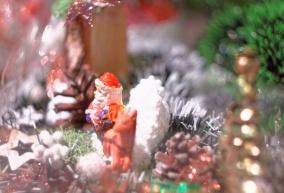 Dzięki Państwu świąteczne serce miasta tętniło życiem