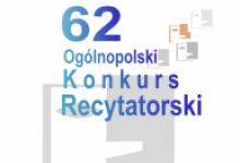 62 OKR - werdykt komisji