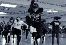 Stworzą polsko-słowackie widowisko taneczne
