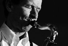 Tradycyjny jazz w odsłonie z Ryszardem Lipcem