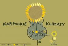 KARPACKIE KLIMATY - PROGRAM