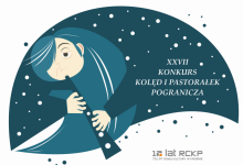 Konkurs Kolęd i Pastorałek Pogranicza - WYNIKI