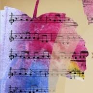 Jan Sebastian Bach i jego epoka - koncert w ramach XXII Krośnieńskiej Jesieni Muzycznej