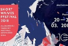 Short Waves Festival 2018 w artKinie