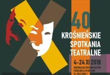 Wernisaż wystawy finalistów i laureatów III edycji Konkursu Fotografii Teatralnej Instytutu Teatralnego im. Zbigniewa Raszewskiego