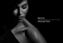 """""""7 wieczorów kameralnych na 70 lat""""  - Beata Przybytek"""