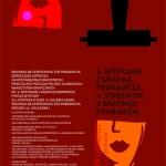 4. Spotkania z Grafiką Pogranicza - finisaż wystawy