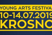 4. edycja YOUNG ARTS FESTIVAL