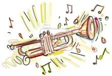 Koncert krośnieńskiej Miejskiej Górniczej Orkiestry Dętej i Iwo Dixie Jazz Band z Romanem Syrkiem