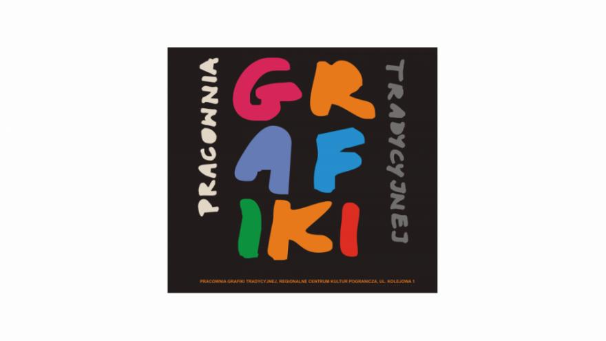 logo PGT RCKP