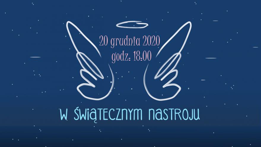 projekt Magda Balwierczyk