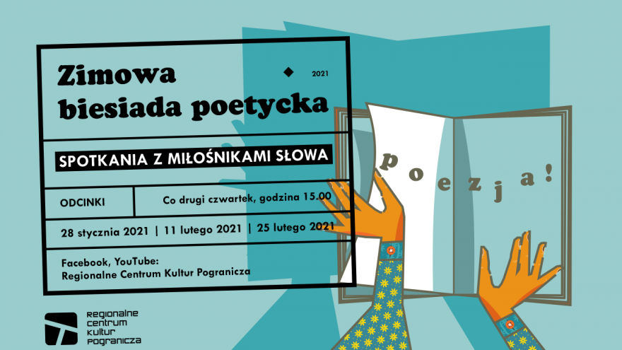 zajawka projekt Agnieszka Kaszczyszyn